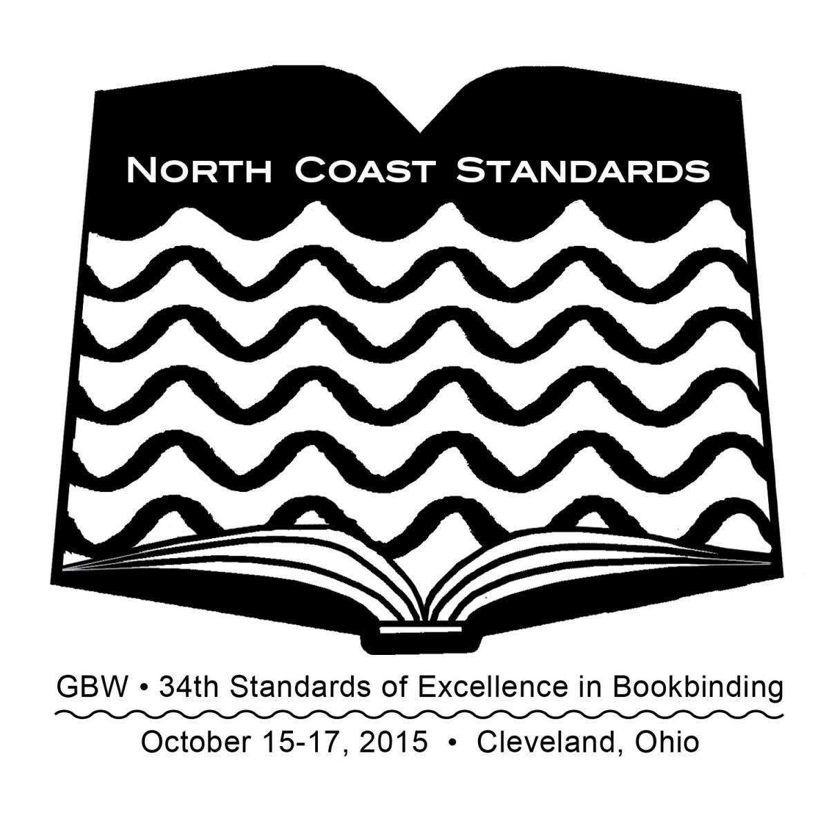 GBW Seminar 2015 logo