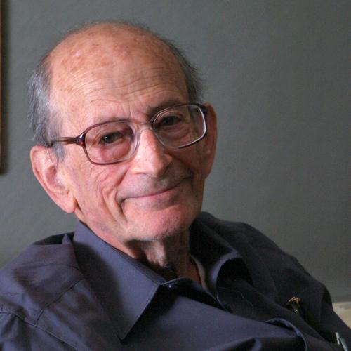 Arthur Sternberg