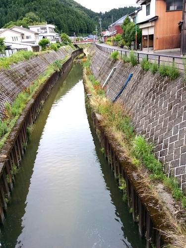 Echizen, Japan